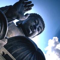 Meditação e o Mundo Interno como Base da Experiência