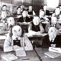 Educação e o Despertar da Consciência: Velhos Paradigmas