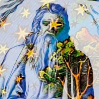 Gnosis e Gnosticismo