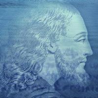 A Autêntica Biografia de Jesus