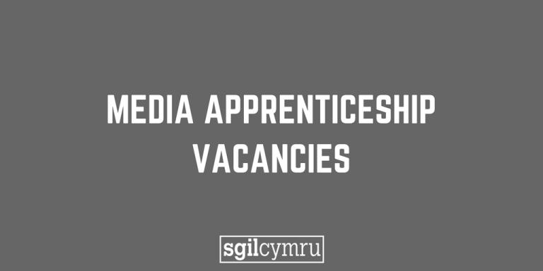 Apprentice Jobs Now Open