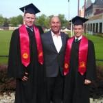 Ole_graduation