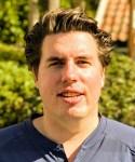 Jan Inge Strand