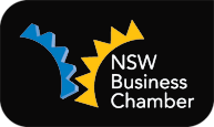 logo-nsw-business-chamber-193x115pxl