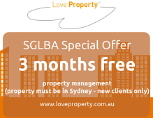 AdTile_Love_Property