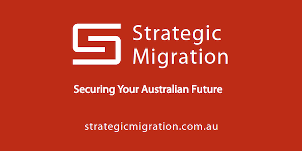 LOGO Strategic Migration 600x300pxl