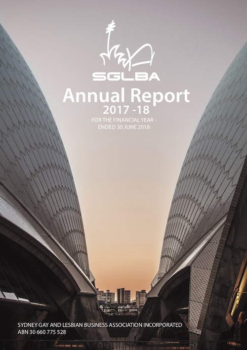 FP SGLBA Annual Report 2017 2018 500pxl