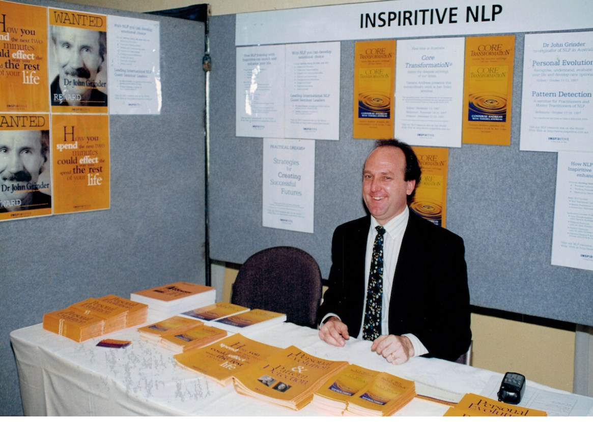 1997 SGLBA Business & Lifestyle Expo 4th October 1 (1 of 39)