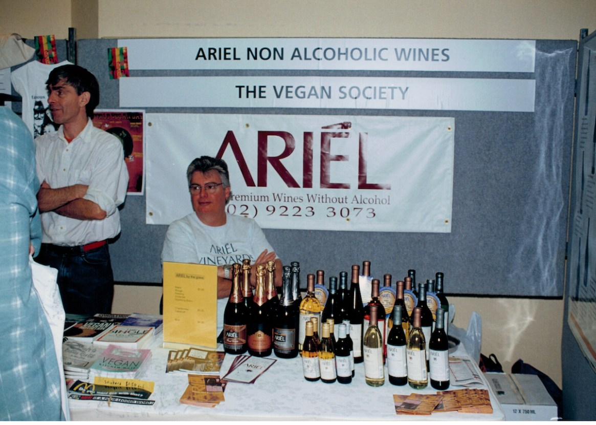 1997 SGLBA Business & Lifestyle Expo 4th October 14 (11 of 39)