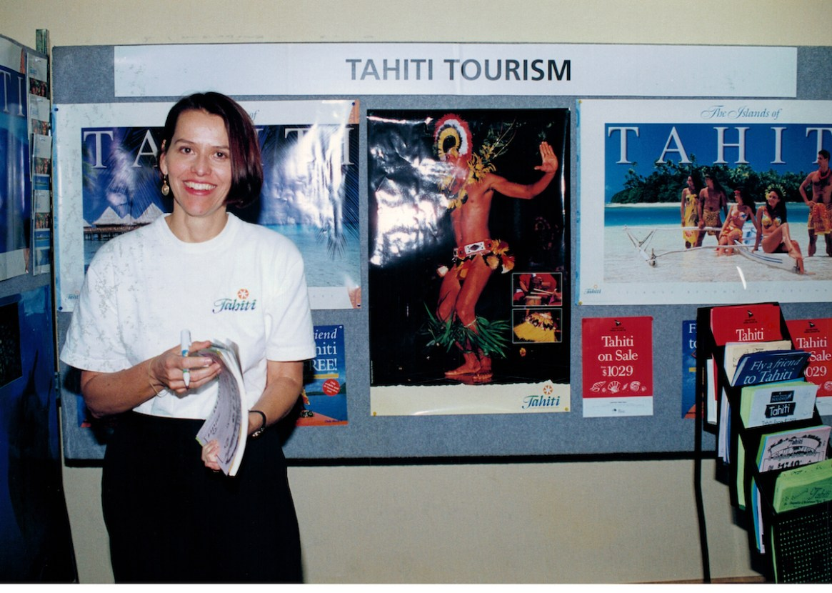 1997 SGLBA Business & Lifestyle Expo 4th October 17 (13 of 39)