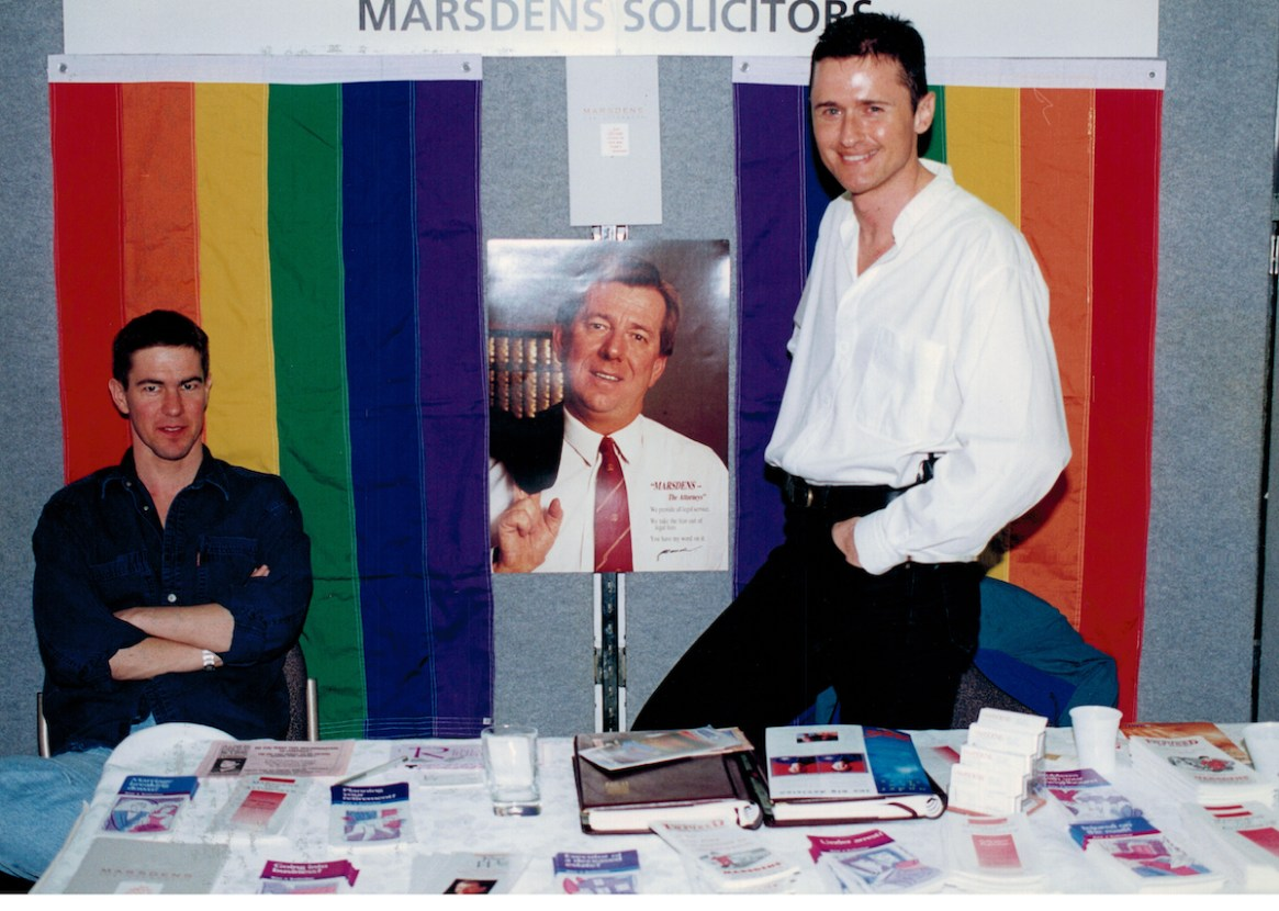 1997 SGLBA Business & Lifestyle Expo 4th October 27 (23 of 39)