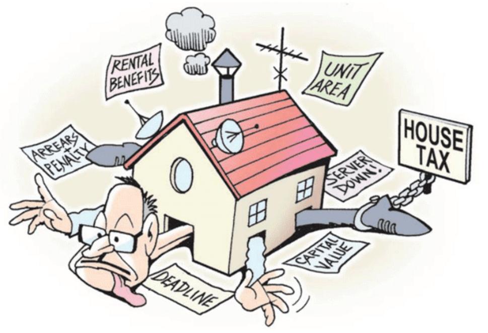property-tax-burden