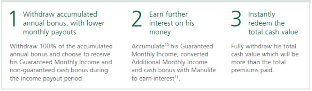 manulife-retire-ready-income-options