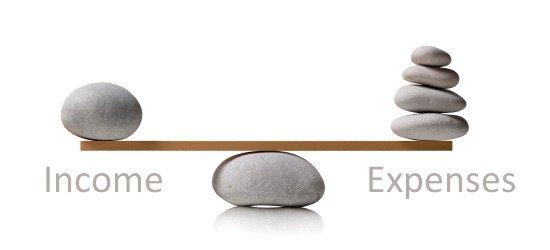 retirement-income-vs-expense