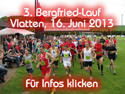 3. Bergfried-Lauf
