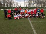 D-Jugend SG Nordeifel-Sluis