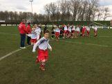 D-Jugend SG Nordeifel-SV Sluis