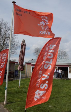 Feestweekend SV Sluis 9 en 10 april 2016 063