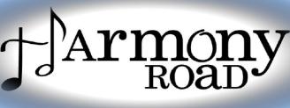 Harmony Road logo Jan 2013