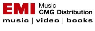 EMI_CMG_distribution