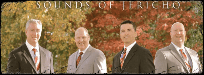 Sounds of Jericho _ FacebookBanner