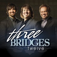 threebridgescover