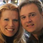 Tammy and Rodney Underwood