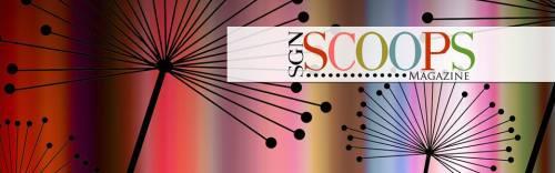 sgnscoops magazine