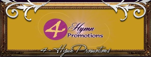 4 Hymn Promotions