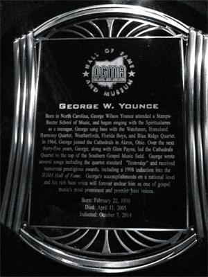 george-younce-ogma