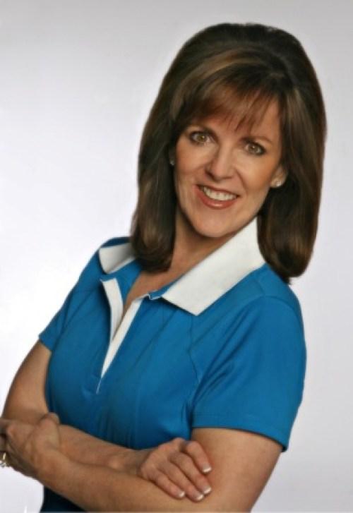 Laurette Willis