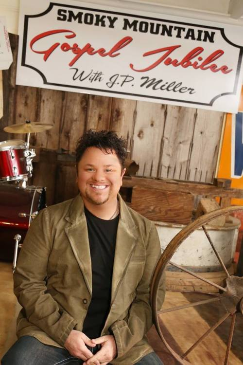 Hee Haw Star to appear on local Radio/TV Show