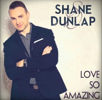 Shane Dunlap