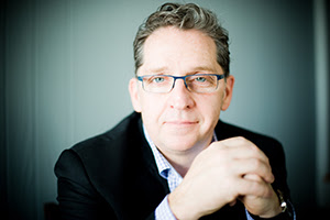"""Tim Livingston Announces """"More Than Enough"""" Essay Contest"""