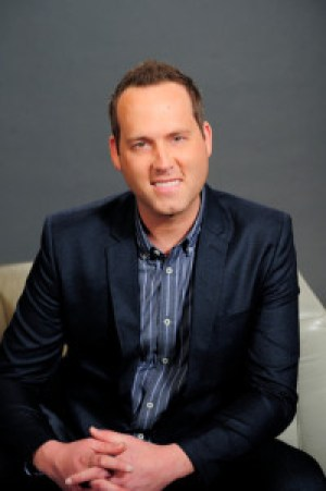 Ryan Seaton