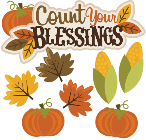 large_count-your-blessings-640x614