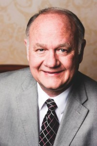 Donnie Williamson
