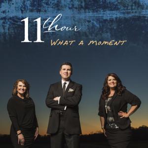 11th Hour on Gospel Greats