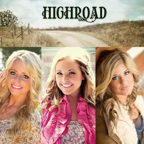 HIGHROAD Slated As The Music Leaders For The JOY FM Ladies Conferences