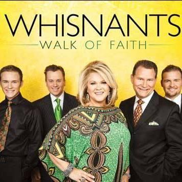 Urgent Prayer For Jeff Whisnant