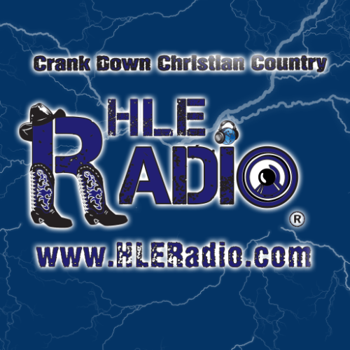 HLE To Broadcast Live At Christian Country Expo