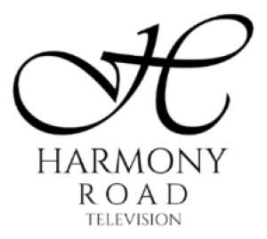 harmony road tv logo