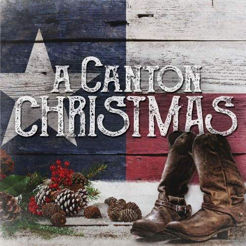 Canton Junction Christmas