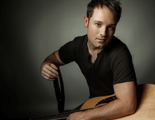CHRISTIAN DAVIS SIGNS WITH TURNBERRY RECORDS