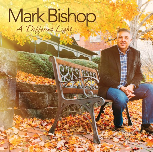 """Mark Bishop's """"A Different Light,"""" NQC Live released by Crossroads"""