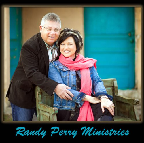 Update On Randy Perry