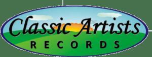 Classic Artists Records LLC
