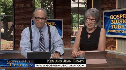 Gospel Music Today Added to Channel 15 Waycross, Georgia Television Schedule