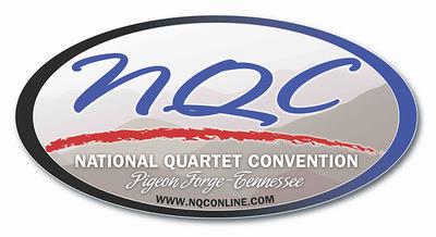 NQC Spring Break To Be Held April 24 & 25, 2020