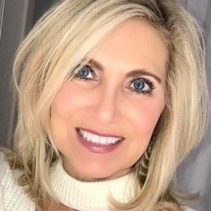 Pray For Brenda Denney